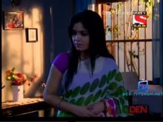 Chidiyaghar 11th October 2013 Full Episode Sabtv Drama - Video Zindoro