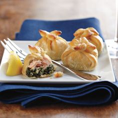 Top 9 Mail Order Appetizer Companies