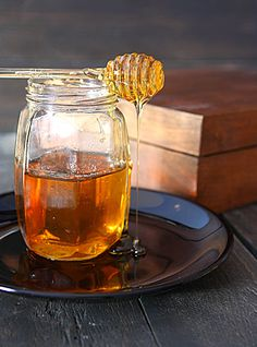 Honey - excellent (particularly for vocalists) to coat the throat preventing strain. Particularly of benefit in Tea. Honey Love, Milk And Honey, Honey Pictures, Honey Packaging, Honey Buns, Honey Almonds, Golden Honey, Milk And Cheese, Honey Lemon