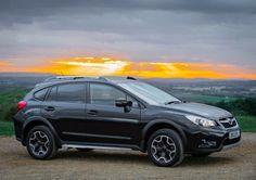 Subaru crosstrek Subaru Outback, Jeep Cars, Vroom Vroom, Crosstrek Subaru, Offroad, Luxury Cars, Dream Cars, Pure Products, Adventure