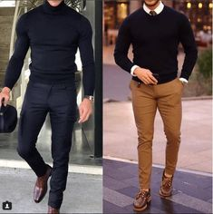 Formal mens fashion - Guys Formal Style 19 Best Formal Outfit Ideas for Men Formal Men Outfit, Smart Casual Outfit, Men Formal, Smart Casual Man, Smart Casual Menswear, Business Outfit, Business Casual Outfits, Business Attire For Men, Mode Man