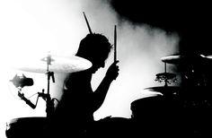 Matt Helders by Scott Spychalski Matt Helders, The Last Shadow Puppets, Alex Turner, Close Your Eyes, Post Malone, Arctic Monkeys, Music Bands, Rock Bands, Martini