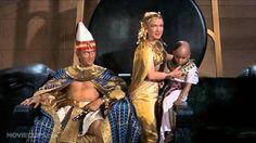 Os Dez Mandamentos 1956 Filme Dublado Completo   Link Direto Online