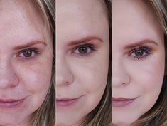 BT Skin: testei a nova base da linha Bruna Tavares Sephora, Facial, Sunflower Wallpaper, Septum Ring, Nova, Base, Royal Jelly, Blue Highlights, Sunscreen