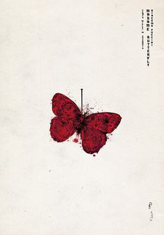 Madame Butterfly, Puccini, Polish Opera Poster