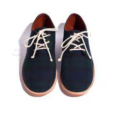 everything. i want everything. marssi shoes, from australia.