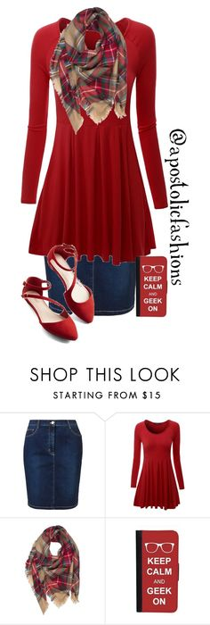 Apostolic Fashions #1184 by apostolicfashions on Polyvore featuring Doublju, Betty Barclay and CellPowerCases