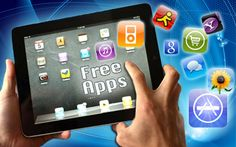 According to Nielsen, apps are still going strong #IDG    http://www.facebook.com/photo.php?fbid=10150795545121787=a.10150141357116787.280881.61307916786=1