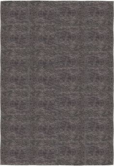 The elegant neutral tones of the Danube collection make these 100% handwoven jute rugs an ideal addition to any space.