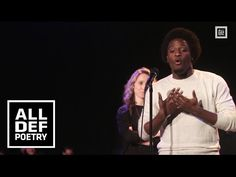 """Kito Fortune - """"Nerd Love"""" 