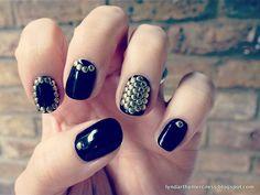 seems cute, luxury.. bling bling