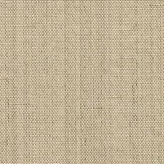 Phillip Jeffries Wallpaper - Oxford Weave