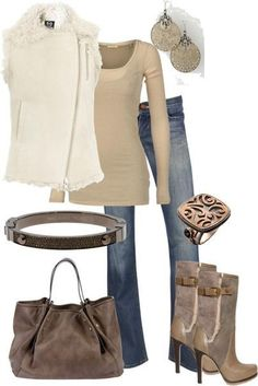 Find more sweater outfits, midi dresses and fashion ideas => http://feedproxy.google.com/~r/AwesomeOutfits/~3/3Ic4toB_C3U/