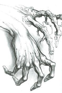 hand | anatomy