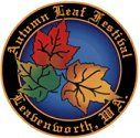 Autumn Leaf Festival - Leavenworth (September)