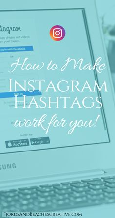 Guide to hashtags on Instagram, how to use hashtags on Instagram, Instagram hashtags, get Instagram followers, Instagram success #Instagram #Instagramgrowth #growInstagram #instagramtips Social Media Marketing Business, Social Media Services, Online Business, Power Of Social Media, Social Media Tips, How To Use Hashtags, Social Media Posting Schedule, Get Instagram Followers, How To Get Followers