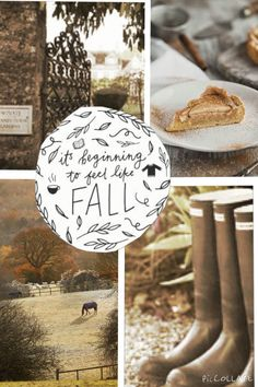 Awesome Autumn... Cotswolds....UK wew.hipboutiqehotels.com