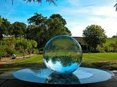 Výsledek obrázku pro water sphere