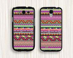vivid Samsung casecolorful Note3 caseNote2 by Emmajins on Etsy, $9.99