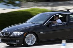 Teen Driving - How can we improve that in the U.S. - http://www.bmwblog.com/2015/02/11/teen-driving-can-improve-u-s/