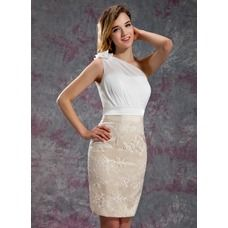 Slimming 2 way material dress Mother Of Bride Outfits 2e81a1e667