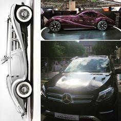 #car #program #family #business #nodreams #future #innovation #auto #család #üzlet #nemálom #valóság #imagyar #laptoplifestyle #woman #man #barátok #munka #bátorság #önbizalom #merjélni #dolgozzvelem #autotmindenkinek Malm, Batman, Nike, Vehicles, Car, Vehicle, Tools