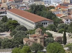 Αποτέλεσμα εικόνας για ათენის აკროპოლისი