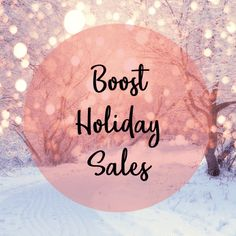Make more money   Smart Start Consulting Staff Gifts, Client Gifts, Holiday Hours, Holiday Sales, Online Gift Certificates, Small Spa, How To Tie Ribbon, A Little Party, Gifts Under 10