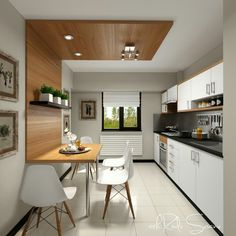 Cocinas Interior Design Pinterest House Home Decor And