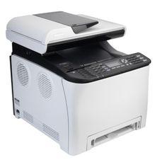 Ricoh SPC250SF Έγχρωμο Πολυμηχάνημα Laser Το έγχρωμο πολυμηχάνημα laser από την Ricoh SPC250SF είναι μια πολύ προσιτή λύση για το γραφείο ή την επιχείρηση σας καθώς είναι φτιαγμένος για επαγγελματική χρήση.Πολύ δυνατά χαρακτηριστικά! http://officeworld.gr/shop/ricoh-spc250sf-%CE%AD%CE%B3%CF%87%CF%81%CF%89%CE%BC%CE%BF-%CF%80%CE%BF%CE%BB%CF%85%CE%BC%CE%B7%CF%87%CE%AC%CE%BD%CE%B7%CE%BC%CE%B1-laser/