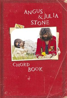 Only $19.99 Angus & Julia Stone: Guitar Chord Songbook - Lyrics & Chords Artist Songbook - Sheet Music & Songbooks - www.musicroom.com.au