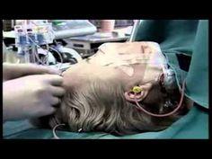 Pamela Reynolds - Life After Death