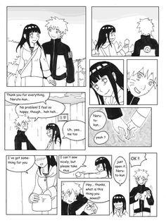 NaruHina date pg.13 by Angor-chan