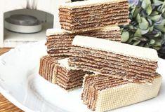 Domáce Bread, Food, Brot, Essen, Baking, Meals, Breads, Buns, Yemek