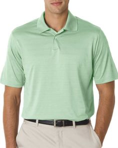 29658b457 18 best Adidas Mens Golf Polo Shirts images