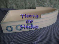 portacosmetico barco