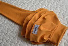 matulik81 / `horcicove` sukno/leginy *skladom* Handmade, Hand Made, Handarbeit
