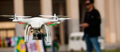 Logo estará disponível gratuitamente o primeiro ebook de introdução a pilotagem de drones da GoSelfie.  Faça a sua Inscrição para receber o ebook Introdução a Pilotagem de Drones deixando seu e-mail no campo de comentários.  