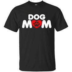 Hi everybody!   Dog Mom shirt I love my fur babies t-shirt mother of dogs https://lunartee.com/product/dog-mom-shirt-i-love-my-fur-babies-t-shirt-mother-of-dogs/  #DogMomshirtIlovemyfurbabiestshirtmotherofdogs  #Dogmother #Mom #shirtof #I #lovemother #mybabiesdogs #furdogs #babiesdogs
