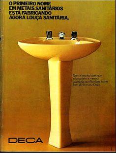 propaganda anos 70; história dos anos 70; Brazil in the 70s; reclame anos 70; Oswaldo Hernandez