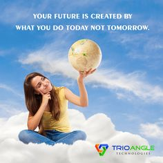 #trioangle #quotesoftheday #quotes #unknown #mystery #colourless #impersonal #inspirationquotes #quotestoliveby #eveningquotes   https://www.trioangle.com/airbnb-clone/  https://www.trioangle.com/fancy-clone/  https://www.trioangle.com/seo-services-us/