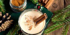 Weihnachtslikör selber machen: Tolle Rezepte und Deko-Tipps! Weihnachtliche Liköre zum selbst Genießen oder als Geschenk ✓ Jetzt im mydays Magazin