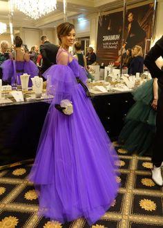 Couture Salon 2020 - Kleider für den Wiener Opernball - Happyface313 Christian Lacroix, Johann Strauss, Vienna, Opera, Ball Gowns, Tulle, Couture, Beautiful, Formal Dresses