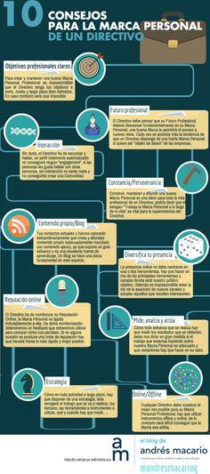 10-consejos-marca-personal-directivo-Andres-Macario-Infografia-Alfredo-Vela