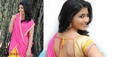 #KruthikaJayakumar Still   More Stills: http://tamilcinema.com/kruthika-jayakumar-new-stills/