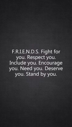 Inspirational And True Quotes About Friendship In celebration of life and friendship, we have 10 inspirational quotes for friends and friendship.In celebration of life and friendship, we have 10 inspirational quotes for friends and friendship. Bff Quotes, Great Quotes, Quotes To Live By, Funny Quotes, True Friend Quotes, Beautiful Friend Quotes, Loyalty Quotes, Karma Quotes, Truth Quotes