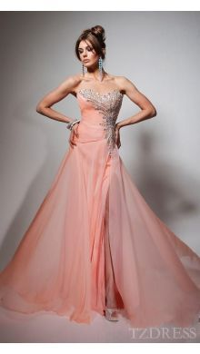 Prom Dresses|tzdress