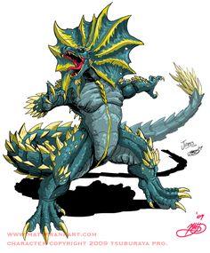 Godzilla Neo King Kong | Godzilla Neo Monster Island