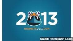 The Charlotte Bobcats are bringing back the Hornets name and logo | May 18, 2013