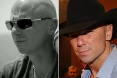 Kenny Chesney No Hat | Kenny Chesney Hatless – Readers Poll
